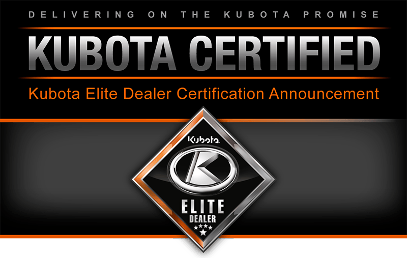 kubota-certified-badge-01