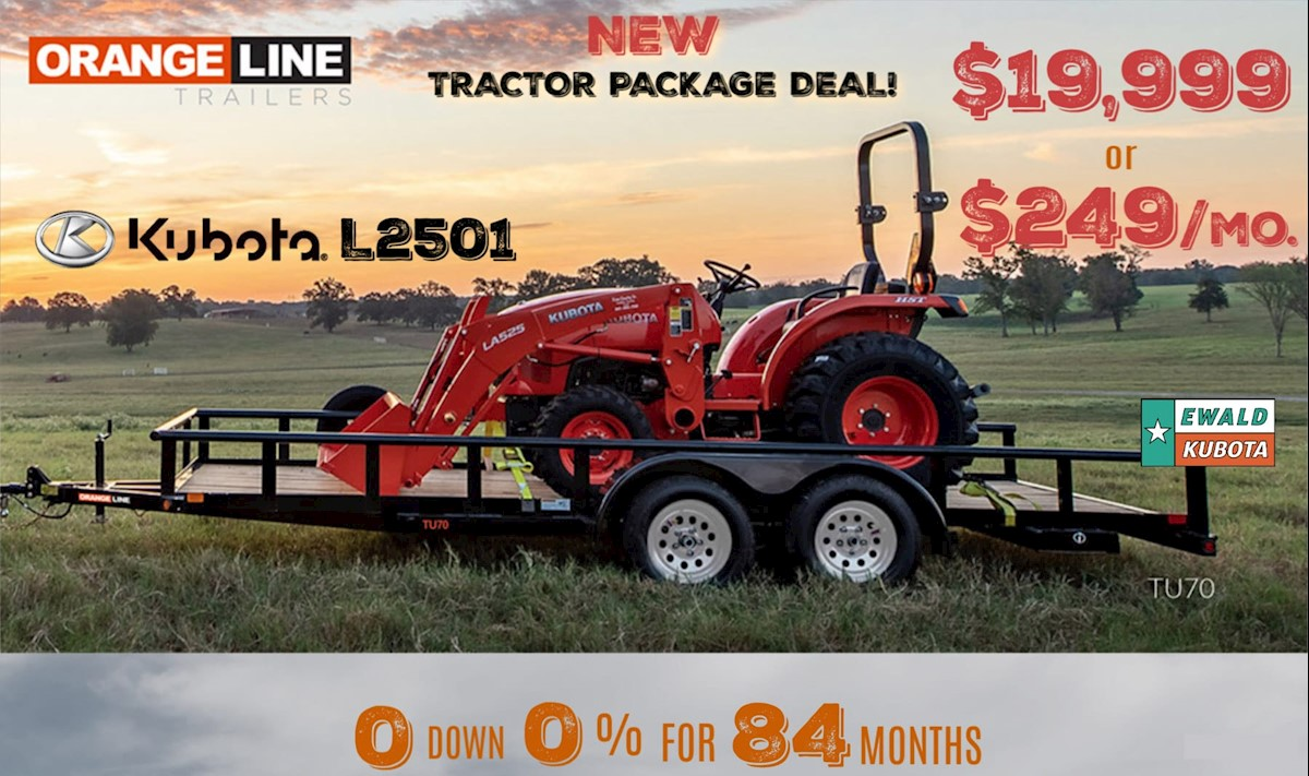 L2501-tractor-package-deal-03