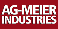 Ag Meier Industries