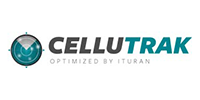 Cellutrak