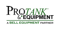 ProTank and Equipment