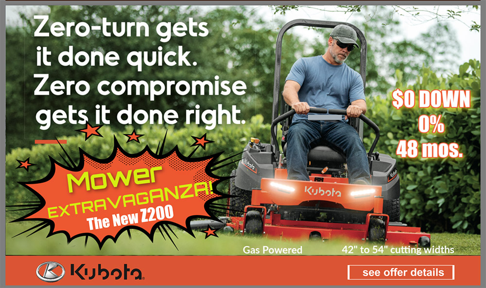 specials-mower-extravaganza-2020-02