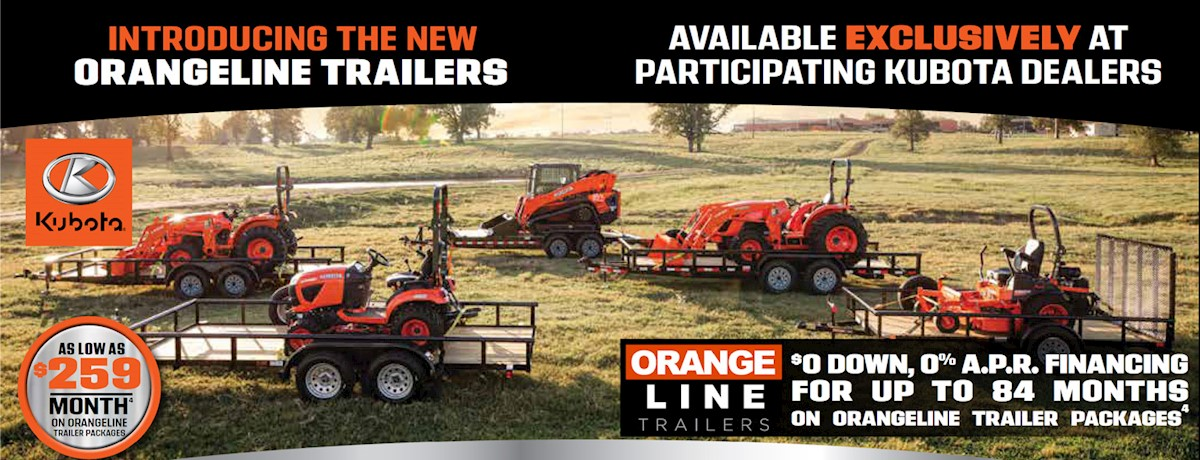 specials-orangeline-trailers-01