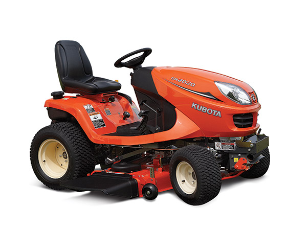 mowers-residential-GR2020_studio_L