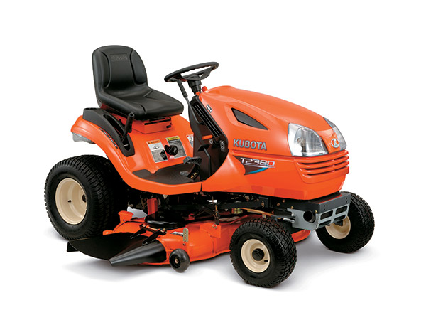 mowers-residential-T2380-Studio